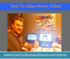 how-to-make-money-online, make money online, how to make money online, online marketing, lead generation, network marketing online