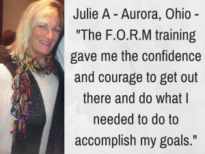 Network marketing training, network marketing opportunity, top earner in network marketing, network marketing top earner, Julie testimony