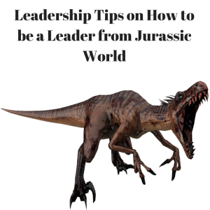 example of leadership movie aspect 10 examples of tremendous business leadership great leadership can be hard to come by with all the politics and blaming that can go on within an organization, many.