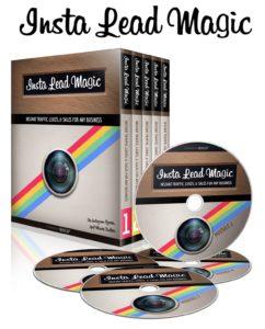 insagram-lead-magic