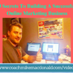 3-secrets-to-building-a-successful-online-marketing-business-1, online marketing business, online marketing, email marketing