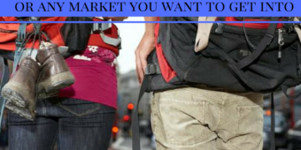 how-to-tap-into-the-college-market-or-any-market-you-want-to-get-into, how to tap into the college market,