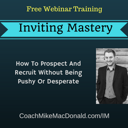 inviting-mastery-1
