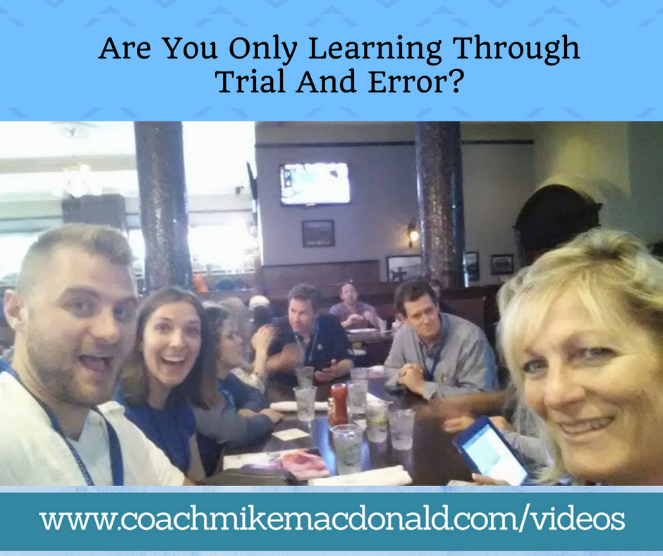 are-you-only-learning-through-trial-and-error, trial and error, investing, investing in yourself,