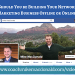 should-you-be-building-your-network-marketing-business-offline-or-online, building your network marketing business, network marketing online, network marketing business,