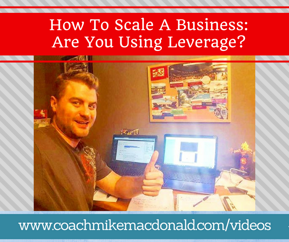how to scale a business, scaling a business, scaling your business, scaling a business, how to scale your business, scaling your business