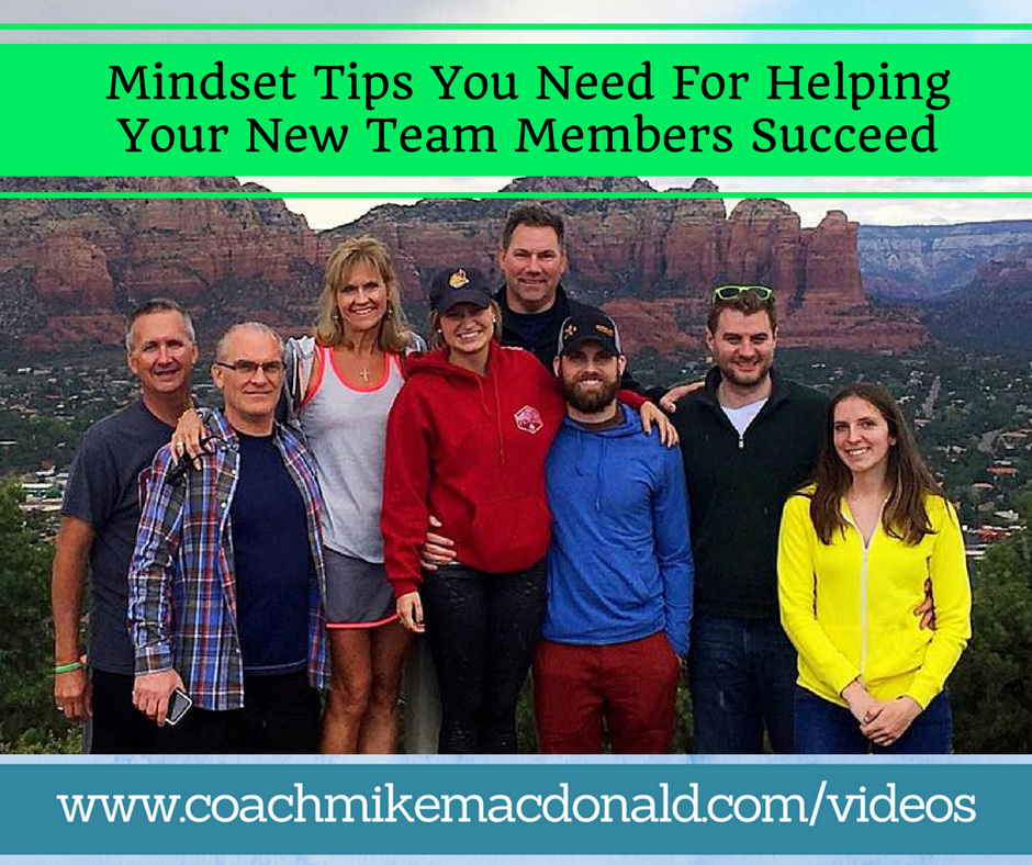 mindset tips, success tips, network marketing training, network marketing tips,