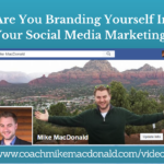 Are You Branding Yourself In Your Social Media Marketing, personal brand, online branding, online marketing, social media marketing, brand yourself, branding yourself, how to brand yourself