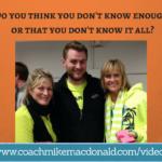 leadership, leadership development, leadership development coaching,